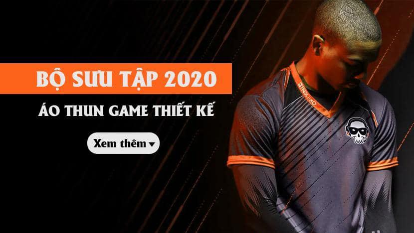 Banner-Vinasport-bộ-sưu-tập-áo-game-2020-3