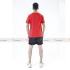 Quần áo thi đấu bóng bàn nam Vinasport Pro 3