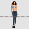 Quần tập Yoga Nữ Vinasport Leggings 3
