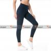 Quần tập Yoga Nữ bó sát Vinasport Leggings 4
