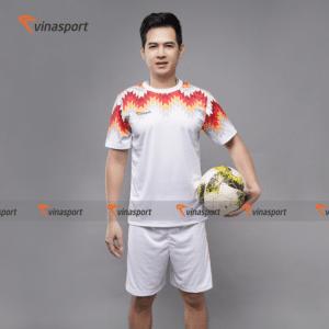 VNASPHOW20 - Quần áo bóng đá, đá banh Vinasport Phoenix
