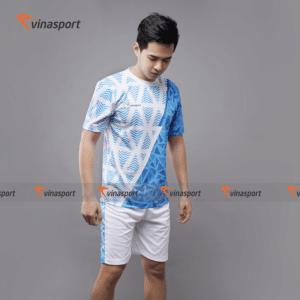 VNASSKYBW20 - Quần áo bóng đá, đá banh Vinasport Skyway