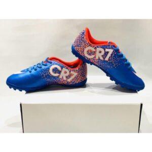 Giày Đá Bóng Đá Banh CR7 mẫu 2020