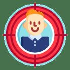 icoin cộng tác viên vinasport 2